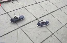 Giày Thượng Đình loay hoay tìm cách bước tiếp