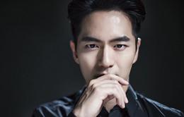 Lee Jin Wook sẽ thế chỗ Jang Hyuk đóng Voice phần 2?