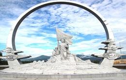30 năm trận chiến Gạc Ma (14/3/1988): Những người nặng lòng với đồng đội