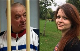 """Vụ đầu độc cựu điệp viên Skripal: Công Đảng chỉ trích Ngoại trưởng Anh """"phóng đại """" về bằng chứng cáo buộc Nga"""