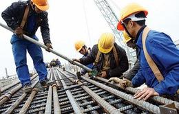 JICA hỗ trợ doanh nghiệp cải thiện năng suất
