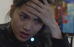 Đánh tráo số phận - Tập 17: Hà Linh mặt đối mặt với Phong
