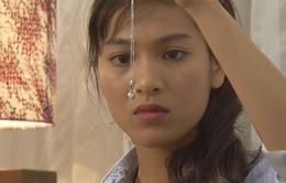 Đánh tráo số phận - Tập 18: Hà Linh bị Phong nghi ngờ không phải là Trâm Anh