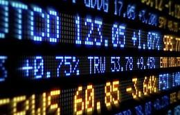 Thị trường châu Á tiếp tục đà suy giảm do lo ngại căng thẳng thương mại