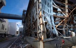 Tòa án Nhật Bản yêu cầu bồi thường cho nạn nhân Fukushima