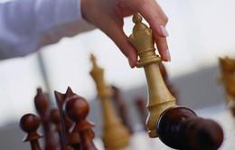 Đại hội đồng cổ đông thay đổi nhân sự lãnh đạo tại LienVietPostBank và PVcomBank