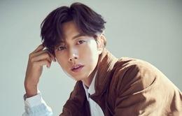 Park Hae Jin tiết lộ lý do khó có thể hẹn hò