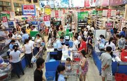 Niềm tin người tiêu dùng - Yếu tố sống còn của doanh nghiệp