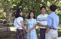 Tình khúc Bạch Dương - Tập 13: Rắc rối rồi, Quyên - Vân sẽ quản thúc chéo người yêu cho nhau