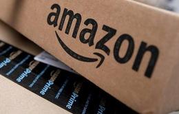 Amazon tại Nhật Bản bị điều tra chống độc quyền