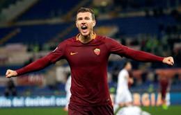 Champions League 2018: Roma 1 - 0 Shakhtar Donetsk