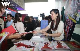 Hội báo toàn quốc 2019 sẽ diễn ra từ ngày 15 -17/3 tại Hà Nội