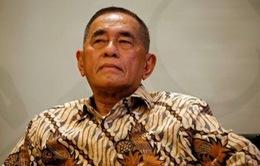 Indonesia kêu gọi ASEAN tăng cường tuần tra trên Biển Đông