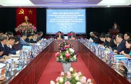 Tiếp tục nâng cao đời sống người dân vùng tái định cư thủy điện Sơn La