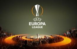 Kết quả lượt về vòng 1/8 UEFA Europa League: Atl Madrid, Arsenal tiếp tục thắng lớn