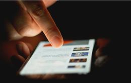 Xu hướng thu phí đọc báo online