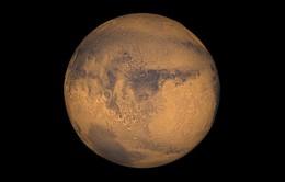 Nga sẽ thực hiện sứ mệnh khám phá sao Hỏa vào năm tới