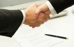 Hàng loạt thỏa thuận hợp tác giữa doanh nghiệp ICT Việt - Hàn sẽ được ký vào ngày 22/3