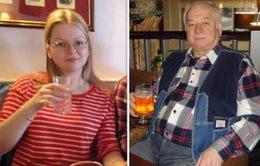 Vụ điệp viên Skripal: Nga điều tra các vụ công dân bị sát hại tại Anh