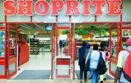 Nam Phi tiếp tục rút các sản phẩm thịt nghi nhiễm Listeria khỏi siêu thị