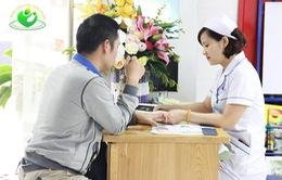 Cơ hội khám và tư vấn hiếm muộn miễn phí cho các cặp vợ chồng