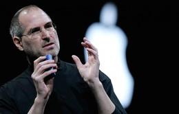 Gần 4 tỷ đồng cho bức thư xin việc sai chính tả của Steve Jobs