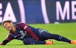 Nhà tiên trị dự báo Neymar vắng mặt ở World Cup 2018 và ĐT Brazil thất bại