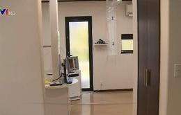Nhà IAQ – tiêu chuẩn hóa chất lượng không khí trong nhà