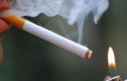 Nỗ lực phòng chống tác hại thuốc lá của Mexico