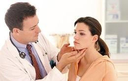 Bạn biết gì về bệnh lý Basedow?