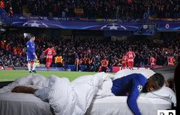 Funny: Chelsea mua Bakayoko để làm gì?