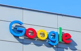 Google tạo điều kiện cho các nhà lập trình phát triển trò chơi thực tế ảo