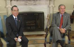 Nguyên Thủ tướng Phan Văn Khải - Người đặt nền móng cho quan hệ Việt Nam - Hoa Kỳ