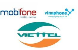 Vụ đánh bạc nghìn tỷ đồng ở Phú Thọ: Phản ứng đầu tiên của các nhà mạng liên quan