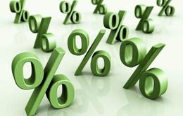 Tăng tỷ lệ vốn chủ sở hữu để hạn chế nhà đầu tư vốn mỏng
