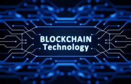 Các ngân hàng lớn bắt đầu sử dụng Blockchain