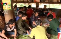 Quảng Nam: Gắn phí môi trường rừng với công tác bảo vệ rừng