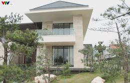 """Ngôi nhà tôi yêu """"Đón biển vào nhà"""" (20h55, thứ Hai, ngày 05/3 trên VTV8)"""