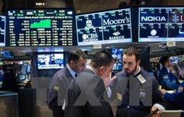 Cổ phiếu ngành thép của Mỹ tăng sau tuyên bố của Tổng thống Mỹ