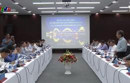 Đà Nẵng sẽ triển khai nhiều dự án giao thông lớn trong năm nay