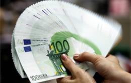 """DW: Giới siêu giàu tại Đức """"bỏ túi"""" 1 tỷ Euro mỗi ngày"""