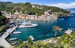 Italy: Chính sách thuế mới hấp dẫn giới siêu giàu