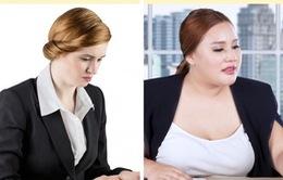 Chuyên gia cảnh báo những tác hại khôn lường của thói quen ngồi nhiều, lười vận động