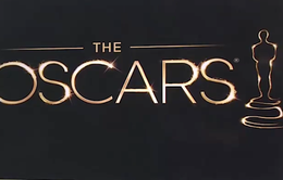 Những thú vị xoay quanh Oscar 2018