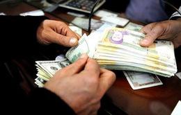 Iran cấm sử dụng USD trong lệnh nhập khẩu