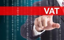 Băn khoăn kế hoạch áp thuế VAT tại Vùng Vịnh