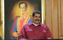 Venezuela hoãn bầu cử Tổng thống sang cuối tháng 5 tới