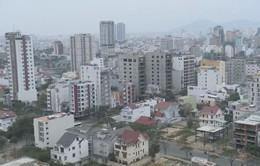Đà Nẵng cân nhắc xây dựng nhà cao tầng trong khu vực trung tâm