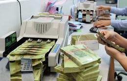 Bãi bỏ 6 Nghị định trong lĩnh vực ngân hàng