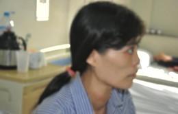 Cảnh báo việc điều trị Basedow bằng thuốc nam